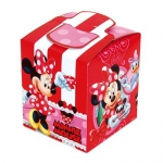 Caixas Box Minnie 4un