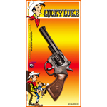 Pistola Lucky Luke Rodeo