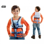 Sweatshirt Luke Skywalker Infantil