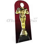 Foto Placard Oscar Hollywood