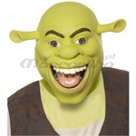 Mascara Shrek