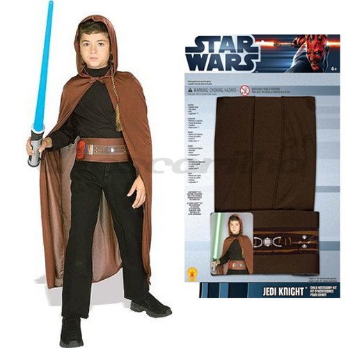 Kit JEDI STAR WARS