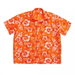 Camisa Tropical Caribe