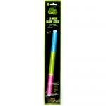 Stick Glow Luminoso Tricolor 30cm