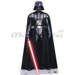 Placard Darth Vader Star Wars