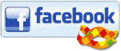 Facebook Mascarilha